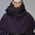 Qasimi, mode homme, automne hiver 2011-2012, fashion week Paris v2 (23)