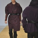 Qasimi, mode homme, automne hiver 2011-2012, fashion week Paris v2 (24)