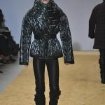 Qasimi, mode homme, automne hiver 2011-2012, fashion week Paris v2 (25)