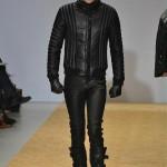 Qasimi, mode homme, automne hiver 2011-2012, fashion week Paris v2 (26)