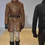 Qasimi, mode homme, automne hiver 2011-2012, fashion week Paris v2 (27)