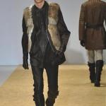 Qasimi, mode homme, automne hiver 2011-2012, fashion week Paris v2 (28)