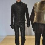Qasimi, mode homme, automne hiver 2011-2012, fashion week Paris v2 (29)