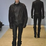 Qasimi, mode homme, automne hiver 2011-2012, fashion week Paris v2 (30)