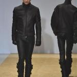 Qasimi, mode homme, automne hiver 2011-2012, fashion week Paris v2 (31)