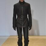 Qasimi, mode homme, automne hiver 2011-2012, fashion week Paris v2 (32)