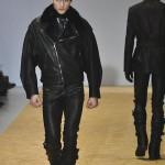 Qasimi, mode homme, automne hiver 2011-2012, fashion week Paris v2 (33)