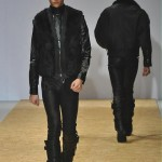 Qasimi, mode homme, automne hiver 2011-2012, fashion week Paris v2 (34)