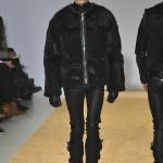 Qasimi, mode homme, automne hiver 2011-2012, fashion week Paris v2 (36)