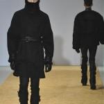 Qasimi, mode homme, automne hiver 2011-2012, fashion week Paris v2 (37)