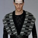 Qasimi, mode homme, automne hiver 2011-2012, fashion week Paris v2 (5)