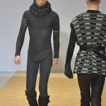 Qasimi, mode homme, automne hiver 2011-2012, fashion week Paris v2 (6)