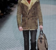 Gucci, mode homme, automne hiver 2011-2012, fashion week Milan