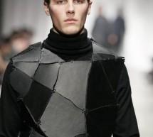Jeroen Van Tuyl, mode homme, automne hiver 2011-2012
