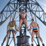 ES Swimwear 2011 (10)