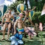 ES Swimwear 2011 (19)