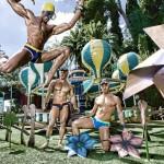 ES Swimwear 2011 (20)