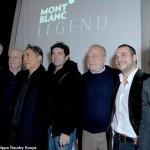 Soirée Montblanc 02-2011 (11)