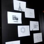 Soirée Montblanc 02-2011 (4)