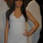 Soiree Axe 2-2011 (3)