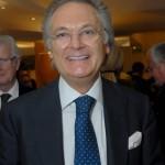 Le Cercle DELACRE Marc Delacre Directeur du Cercle