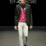 ENERGIE ss 2011 (1)