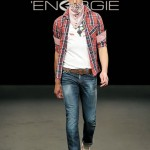 ENERGIE ss 2011 (10)