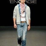 ENERGIE ss 2011 (11)