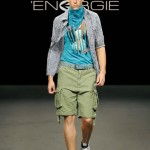 ENERGIE ss 2011 (12)
