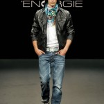 ENERGIE ss 2011 (13)