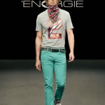 ENERGIE ss 2011 (14)