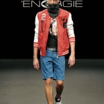 ENERGIE ss 2011 (15)