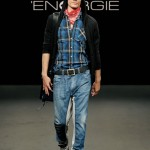 ENERGIE ss 2011 (16)