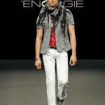 ENERGIE ss 2011 (17)
