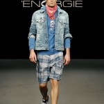 ENERGIE ss 2011 (18)