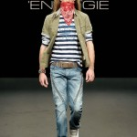 ENERGIE ss 2011 (19)