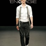 ENERGIE ss 2011 (2)