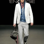 ENERGIE ss 2011 (20)