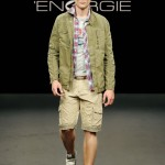 ENERGIE ss 2011 (21)