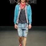 ENERGIE ss 2011 (22)