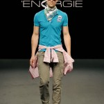 ENERGIE ss 2011 (23)