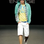 ENERGIE ss 2011 (24)