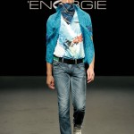 ENERGIE ss 2011 (25)