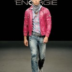 ENERGIE ss 2011 (26)