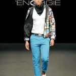 ENERGIE ss 2011 (27)