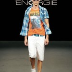 ENERGIE ss 2011 (28)