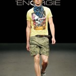ENERGIE ss 2011 (29)