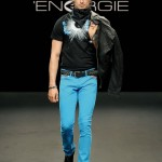 ENERGIE ss 2011 (3)