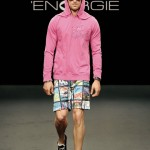 ENERGIE ss 2011 (30)