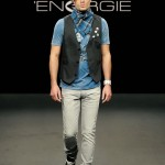 ENERGIE ss 2011 (4)